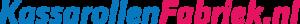 kassarollenfabriek-logo.png