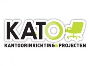 katoprojecten-logo.jpg