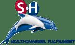 s-h-logo.png