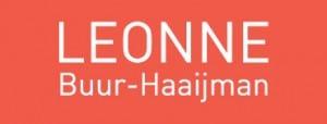 vertaalster-engels-logo.jpg