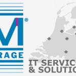 datamirage-logo.png