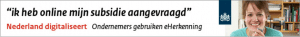 eherkenningaanvragen-logo.png