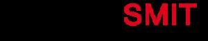 eelcosmit-logo1.png