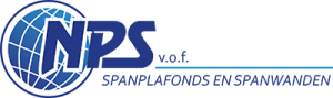 npsplafonds-logo.png