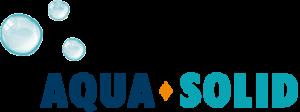 aquasolid-logo2.png