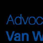 advocatenkantoorvanwessel-logo.png