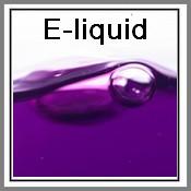 nieuwesigaret - e liquid