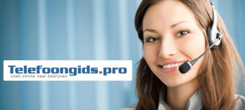 Zilveren kruis contact klantenservice via telefoonnummer 0900-8044
